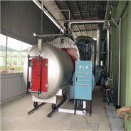 壓力容器ASME認證-阿斯米焊接認證機構