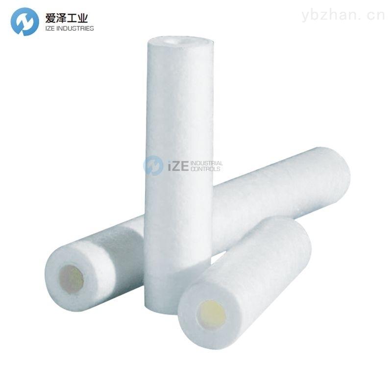EATON滤袋LX-20-75