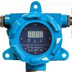 HRP-T1000深圳一氧化碳检测仪安装注意事项