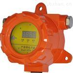 HRP-T1000烤漆房專用甲醛探測報警器