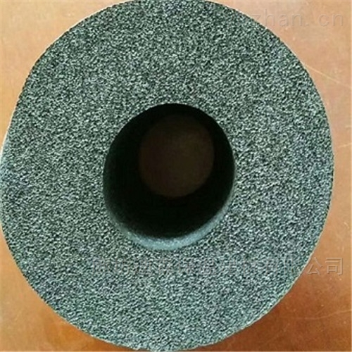 橡塑管橡塑保温管价格_批发/零售