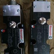 現貨比例閥VT-DFPE-A-2X/G24K0/0A0V/V