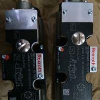 现货4WRKE16W8-200L-32/6EG24ETK31/A1D3M