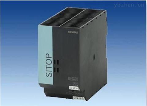 全新原装西门子6ES7222-1BF22-OXA8型号规格