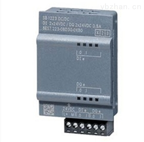 全新原装西门子6ES7322-1BH01-0AA0型号规格