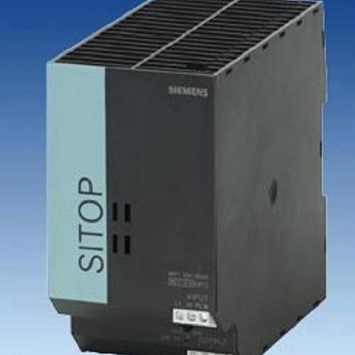 西门子CPU模块6ES7132-4BB31-0AB0