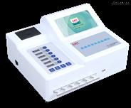 CSY-E48S水产品药物残留检测仪