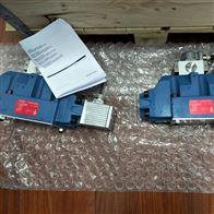 穆格伺服阀D792-4023现货特价批发