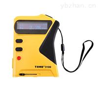 時代TIME®3100雙數顯糙度儀-原TR100