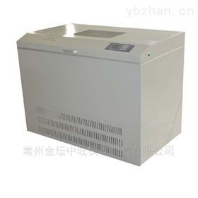 TS-211B大容量全温培养摇床报价
