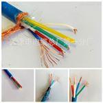 SYV75-2 1x8 射频电缆8芯