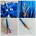 鎧裝通訊電纜 HYAT22 40020.9價格