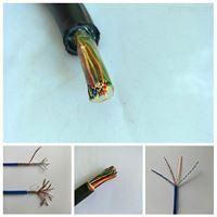 KYJVP屏蔽交联控制电缆原厂销售