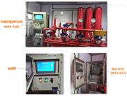 遠程防噴器控制裝置——油田信息化