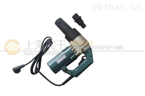 扭剪型螺栓初拧扳手 力矩范围1000-2500N.m