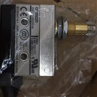 E4E2-TS50C1 2M日本OMRON小型超声波传感器挑选方法