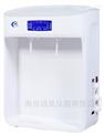 南京培胤PYJ系列经济型纯水机
