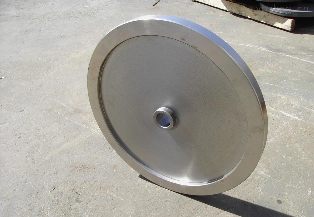 陜西ZG35Ni24Cr18Si2耐熱鋼