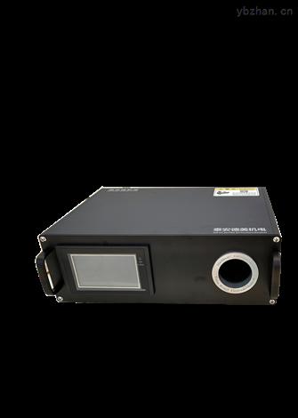2020年出口产品测温枪黑体炉/黑体辐射源