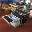 多功能继电保护测试仪承试资质三级承试设备