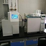 汇谱分析环氧乙烷残留检测解决方案