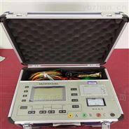 斷路器特性測試儀承試資質三級承試可貼牌