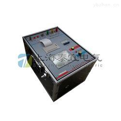 TYDBF-7.5KVA感应耐压试验装置