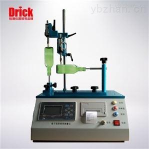 DRK508-安瓿瓶壁厚测厚仪
