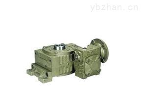 大跑變頻電機FALKDVPEJ112M-4G-HF 4KW