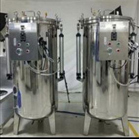 IPX7/8等级防水试验设备
