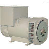 承修三级电力资质设备购买价格