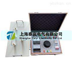 TYSBF-5KVA/360V感应耐压试验装置