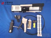 ZR-FLZ-M数显拉开法涂层附着力测试仪
