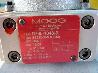 電機制動器BUBENZERKFB100