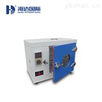HD-E804HD-E804高温烘箱