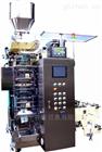 JAM-EG-1塑料包裝機JONANPACK城南自動機