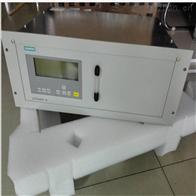 西门子氧分析仪7MB2011-0AD00-1BE1现货