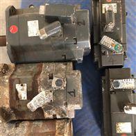 修实力公司西门子异步电机编码器磨损
