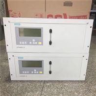 西门子分析仪7MB2023-0AA67-1BG1现货