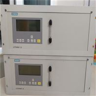 西门子分析仪7MB2023-0CA60-1CB1现货
