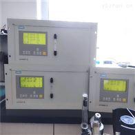 西门子氧分析仪7MB2011-1AA00-1AA1现货