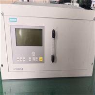 西门子分析仪7MB2023-0CA00-1NS1现货