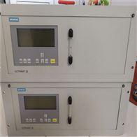 西门子红外分析仪7MB2335-0AJ10-3AA1现货