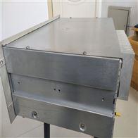 西门子氧分析仪7MB2011-1CA00-1AA1现货