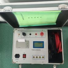五级承装修试电力设施许可证所需的机具设备