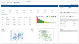 RESP呼吸反应分析软件