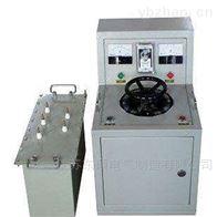 特价供应感应耐压试验装置承试资质四级设备