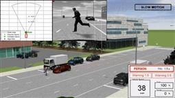 Prescan自动驾驶仿真软件