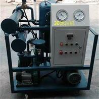 电力承修四级资质办理的规定有哪些