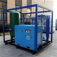 上海承修类四级电力规格